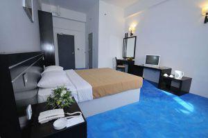 Kuala-Melaka-Inn-Langkawi-Kedah-Room.jpg