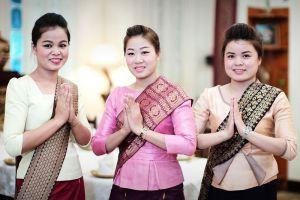 Kualao-Restaurant-Vientiane-02.jpg