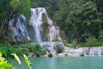 Kuang-Si-Waterfalls-Luang-Prabang-Laos-001.jpg