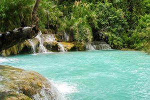 Kuang-Si-Waterfalls-Luang-Prabang-Laos-002.jpg