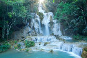 Kuang-Si-Waterfalls-Luang-Prabang-Laos-003.jpg