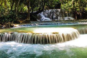 Kuang-Si-Waterfalls-Luang-Prabang-Laos-004.jpg
