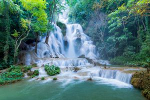 Kuang-Si-Waterfalls-Luang-Prabang-Laos-006.jpg