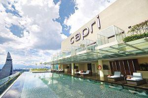 Kula-Lumpur-Capri-Hotel-By-Fraser-Exterior.jpg