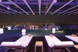 Kula-Lumpur-Capri-Hotel-By-Fraser-Pool.jpg