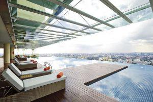 Kula-Lumpur-Capri-Hotel-By-Fraser-Pool-Rooftop.jpg