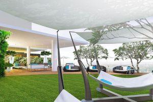 Kula-Lumpur-Capri-Hotel-By-Fraser-Surrounding.jpg