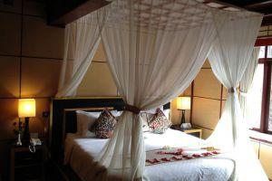 Kupu-Kupu-Barong-Villas-Spa-Bali-Indonesia-Bedroom.jpg