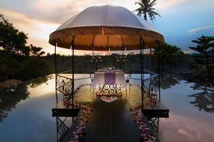 Kupu-Kupu-Barong-Villas-Spa-Bali-Indonesia-Dining.jpg