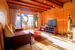 Kupu-Kupu-Barong-Villas-Spa-Bali-Indonesia-Living-Room.jpg