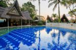 Kupu-Kupu-Barong-Villas-Spa-Bali-Indonesia-Pool.jpg