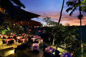 Kupu-Kupu-Barong-Villas-Spa-Bali-Indonesia-Restaurant.jpg