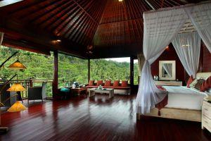 Kupu-Kupu-Barong-Villas-Spa-Bali-Indonesia-Room.jpg