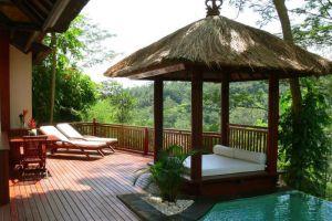 Kupu-Kupu-Barong-Villas-Spa-Bali-Indonesia-Terrace.jpg