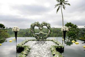 Kupu-Kupu-Barong-Villas-Spa-Bali-Indonesia-Wedding-Venue.jpg