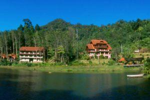 Kuraburi-Greenview-Resort-Phang-Nga-Thiland-Exterior.jpg
