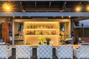 Kuta-Beach-Heritage-Hotel-Bali-Indonesia-Bar.jpg