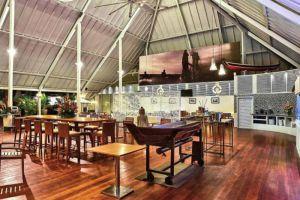 Kuta-Beach-Heritage-Hotel-Bali-Indonesia-Coffee-Shop.jpg