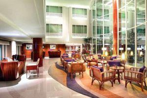 Kuta-Beach-Heritage-Hotel-Bali-Indonesia-Lobby.jpg