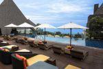 Kuta-Beach-Heritage-Hotel-Bali-Indonesia-Pool.jpg