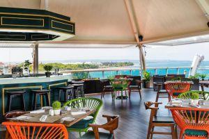 Kuta-Beach-Heritage-Hotel-Bali-Indonesia-Restaurant.jpg