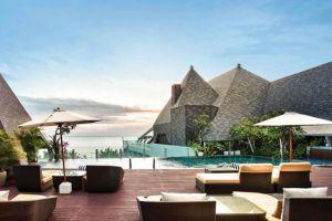 Kuta-Beach-Heritage-Hotel-Bali-Indonesia-Terrace.jpg