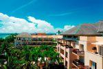 Kuta-Paradiso-Hotel-Bali-Indonesia-Exterior.jpg