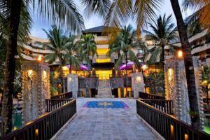 Kuta-Paradiso-Hotel-Bali-Indonesia-Interior.jpg