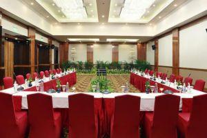 Kuta-Paradiso-Hotel-Bali-Indonesia-Meeting-Room.jpg