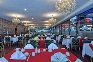 Kuta-Paradiso-Hotel-Bali-Indonesia-Restaurant.jpg
