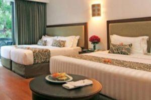 Kuta-Paradiso-Hotel-Bali-Indonesia-Room.jpg