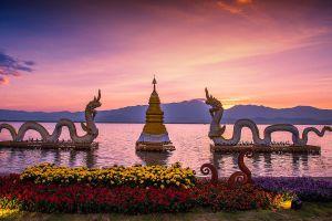 Kwan-Phayao-Lake-Thailand-04.jpg