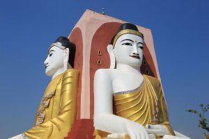 Kyaik-Pun-Paya-Bago-Region-Myanmar-001.jpg