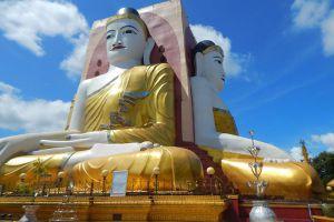 Kyaik-Pun-Paya-Bago-Region-Myanmar-002.jpg