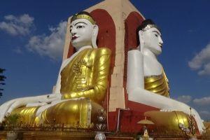 Kyaik-Pun-Paya-Bago-Region-Myanmar-003.jpg