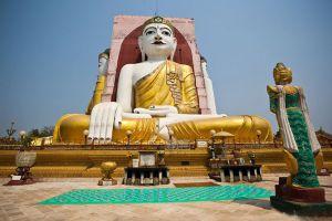 Kyaik-Pun-Paya-Bago-Region-Myanmar-004.jpg