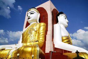 Kyaik-Pun-Paya-Bago-Region-Myanmar-005.jpg
