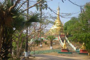 Kyaik-Than-Lan-Pagoda-Mon-State-Myanmar-001.jpg