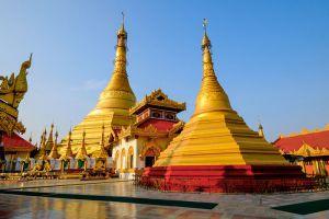 Kyaik-Than-Lan-Pagoda-Mon-State-Myanmar-002.jpg