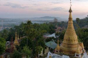 Kyaik-Than-Lan-Pagoda-Mon-State-Myanmar-003.jpg