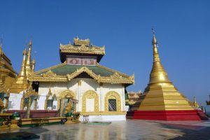 Kyaik-Than-Lan-Pagoda-Mon-State-Myanmar-004.jpg