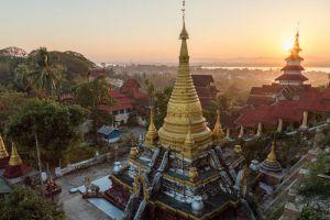 Kyaik-Than-Lan-Pagoda-Mon-State-Myanmar-006.jpg