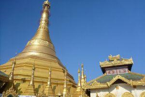 Kyaik-Than-Lan-Pagoda-Mon-State-Myanmar-007.jpg