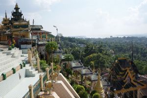 Kyaik-Than-Lan-Pagoda-Mon-State-Myanmar-008.jpg