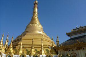 Kyaik-Than-Lan-Pagoda-Mon-State-Myanmar-009.jpg