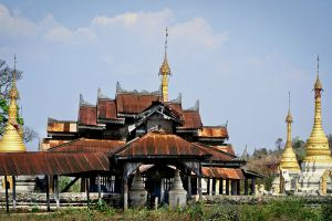 Kyaukme-Shan-State-Myanmar-001.jpg