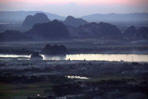 Kyaukme-Shan-State-Myanmar-002.jpg
