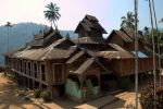 Kyaukme-Shan-State-Myanmar-003.jpg