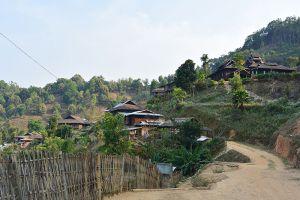 Kyaukme-Shan-State-Myanmar-005.jpg