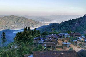 Kyaukme-Shan-State-Myanmar-006.jpg